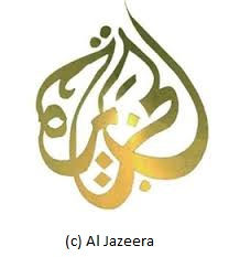 https://www.facebook.com/aljazeera